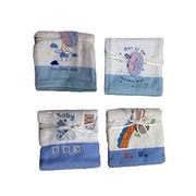 Baby Blankets Manufacturer