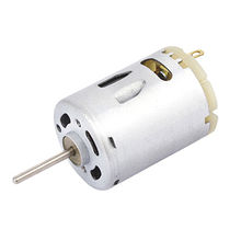 China Micro Air Pump Suppliers Micro Air Pump
