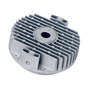 Die casting light from China (mainland)