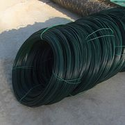 Manufacture PVC coated galvanized steel wire rope Manufacturer