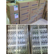 Wholesale Apple Lightning Cable, Apple Lightning Cable Wholesalers