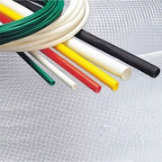 Shrinkable Tubes Manufacturer