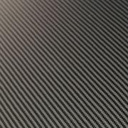 China Light weight carbon fiber sheet