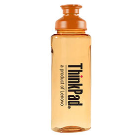 1000ml BPA free plastic sports drink bottle from China (mainland)