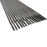 Welding rod Manufacturer