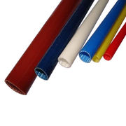 Silicone Rubber Shrinkable Tubes Manufacturer