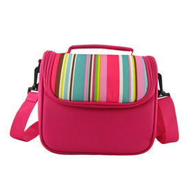 Picnic Cooler Basket Bags from China (mainland)