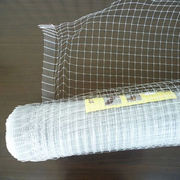 Plastic Extruded Mesh from China (mainland)