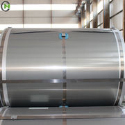 Silicon Electrical Steel Sheet Manufacturer