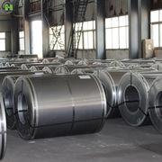 Silicon Steel Manufacturer