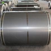 Cold Rolled Steel Manufacturer
