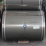Steel Coils Manufacturer