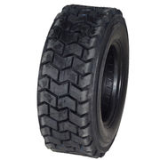 Off-road Tyre from China (mainland)
