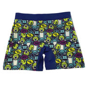 Boxer Surfing Wear from China (mainland)