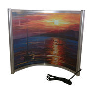 Wholesale Carbon Crystal Infrared Heater, Carbon Crystal Infrared Heater Wholesalers