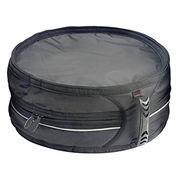 Drum Bag from China (mainland)
