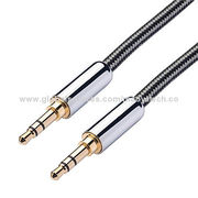 AV video cable from China (mainland)