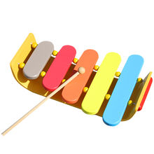 Small wooden xylophone Manufacturer