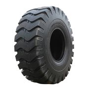 OTR Tires from China (mainland)