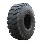 OTR Tyres from China (mainland)