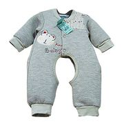Organic baby clothes from China (mainland)