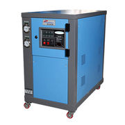 Water-cooling industrial chiller Manufacturer