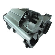 Automobile Plastic Part from China (mainland)