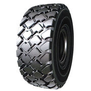 Radial OTR Tires from China (mainland)