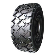 Off-road Tyres from China (mainland)