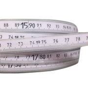 Teflon measuring tapes from China (mainland)