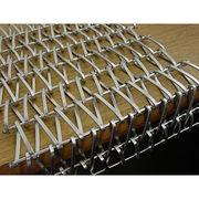 Decorative wire mesh from China (mainland)