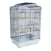 Bird cage Manufacturer