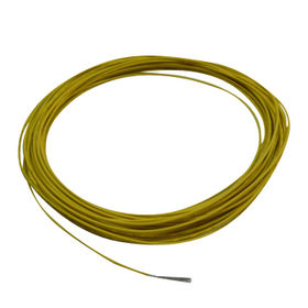 AVSS low tension cables with thin wall insulation for automobiles from Dongguan Wenchang Electronic Co. Ltd