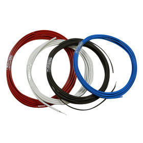 GPT low-voltage cables for automobiles from Dongguan Wenchang Electronic Co. Ltd
