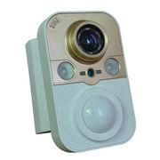 Wi-Fi PIR camera from China (mainland)
