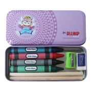 Children's Pencil Cases from China (mainland)
