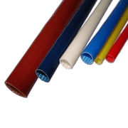 Not Shrinkable Tubes Manufacturer
