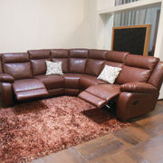 Home sofa living room love seat from China (mainland)