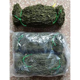 Nylon cat net from China (mainland)