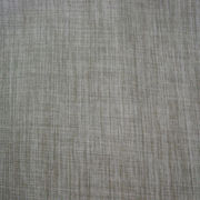FR jacquard curtain fabric from China (mainland)