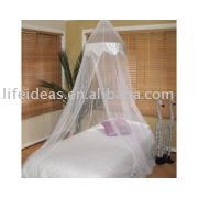 China mosquito net - Home Decorative Mosquito Net /bed Canopy  sc 1 st  Global Sources & mosquito net - Home Decorative Mosquito Net /bed Canopy | Global Sources