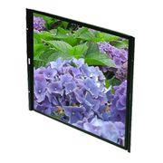 LCD Panels from Taiwan