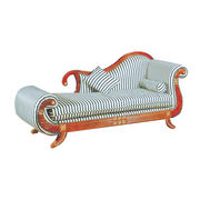 Reclining sofas from China (mainland)