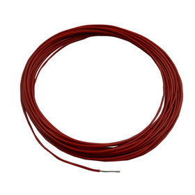AVS low tension cables with thin wall insulation for automobiles from Dongguan Wenchang Electronic Co. Ltd
