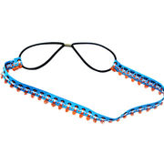 Bohemia National Colorful Elastic Hair Bands from China (mainland)