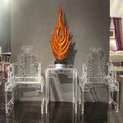 Acrylic classic furniture from China (mainland)
