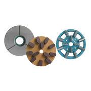 Grinding wheel Manufacturer