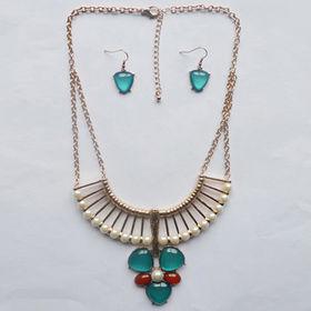 Fashion Jewelry Set from China (mainland)