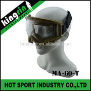 Paintball Manufacturer