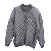 Men's casual print jacket from China (mainland)